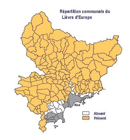 repartition_lievre2010